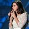 Lana Del Rey December 2013