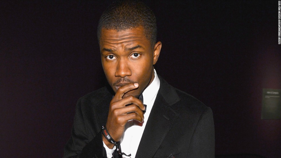 "<strong>Frank Ocean</strong>: The ""Superpower"" track on Beyoncé's surprise self-titled album is great and all, but we need more than that from Frank Ocean. As in, a brand-new album. Luckily, the acclaimed musician has said that <a href=""http://pigeonsandplanes.com/2013/02/frank-ocean-new-album/"" target=""_blank"">he's already compiling tracks</a> for his next project, and that we can expect <a href=""http://www.nme.com/news/frank-ocean/73212"" target=""_blank"">new music in 2014</a>. (<em>TBD)</em>"