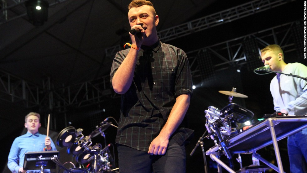 "<strong>""In the Lonely Hour,"" Sam Smith: </strong>After Disclosure's ""Settle"" took over our headphones during 2013, it's an understatement to say that we're excited to hear collaborator Sam Smith's debut album. If you're not in the U.K., keep in mind that you can also check it out via <a href=""https://store.digitalstores.co.uk/samsmith/?utm_campaign=SamSmithInTheLonelyHour131211&utm_medium=Referral&utm_source=ArtistWebsite"" target=""_blank"">his Webstore</a>. (<em>May 26)</em>"