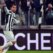 Predictions Juventus