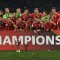 Predictions Bayern Munich