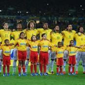 Predictions Brazil