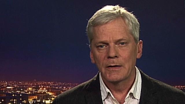tsr intv toobin wikileaks spokesman nsa debate_00022410.jpg