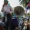 cambodia protest 10