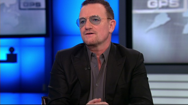 exp GPS 0105 Bono SOT art_00002001.jpg