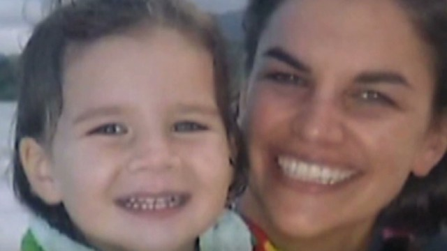 Mother: Dentist left girl brain damaged