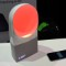 cesunveiled-withings-lamp