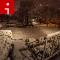 12 ireport snow 0114