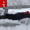 13 ireport snow 0114