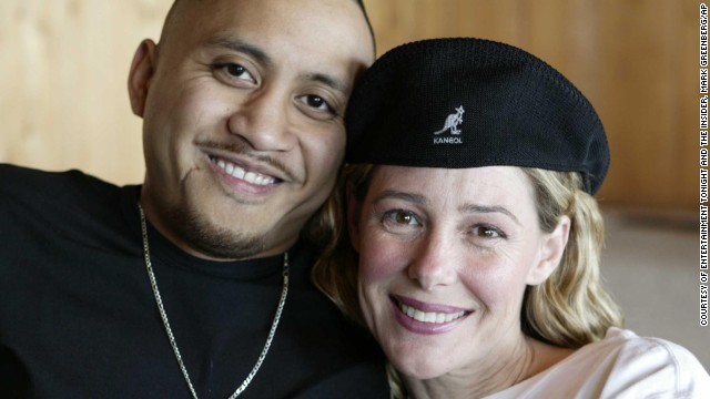 Mary Kay Letourneau, convicted of raping student, arrested - CNN.