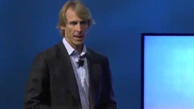 sot michael bay wals off ces stage_00001422.jpg