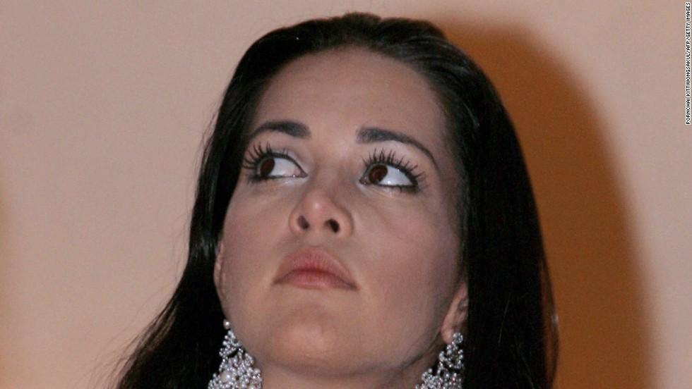 La trágica muerte de la actriz y ex Miss Venezuela Mónica Spear junto a su esposo en una carretera venezolana ha causado indignación y dolor.
