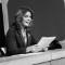 04 Women of SNL