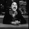 05 Women of SNL