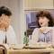 12 Women of SNL