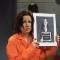 14 Women of SNL