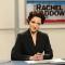 23 Women of SNL