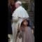 04 pope epiphany