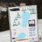 snow golf gstaad map