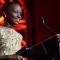 film Lupita Nyong'o 2