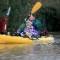 canoe uk storm