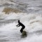 welsh surfing