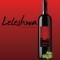 leleshwa wine poster