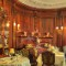 mansion hotels castle dining
