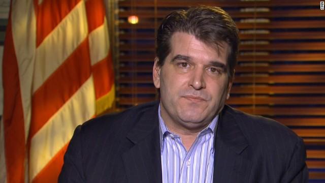 N.J. Mayor rips Chris Christie (Part 2)