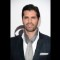 06 pca red carpet - Eduardo Verastegui