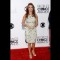 12 pca red carpet - Roma Downey