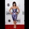14 pca red carpet - Cheryl Burke