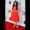 33 pca red carpet - Jillian Rose Reed