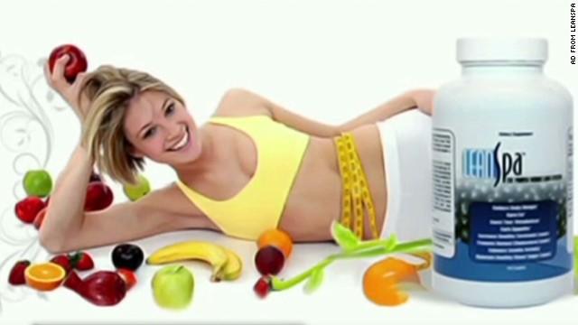 tsr dnt todd diet scams_00005928.jpg