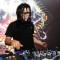 DJ Skrillex 0109
