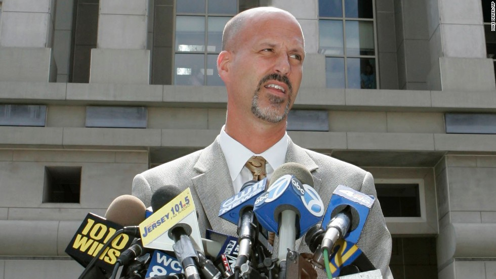 Michael Drewniak, Christie's chief spokesman, has been subpoenaed by a special state Assembly committee investigating the George Washington Bridge scandal. It is seeking documents and other materials. Although there is nothing to suggest Drewniak was involved in the scandal, e-mails released by investigators show he met with a key figure, David Wildstein, two days before Wildstein resigned from his job as a top Christie appointee at the Port Authority of New York and New Jersey.
