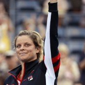 clijsters wave