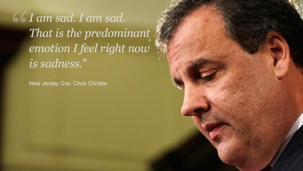 christie_quotes_7