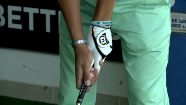 spc living golf argentina champions_00015619.jpg