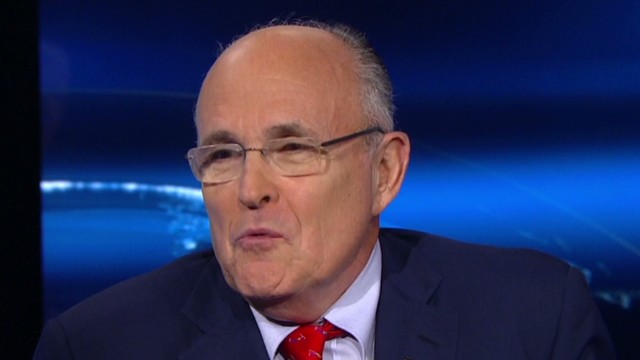 ac intv giuliani reacts to christie bridgegate_00002823.jpg