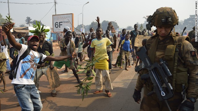 HRW: People cheered lynching of Muslims