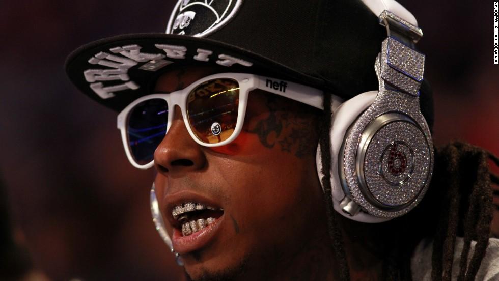Как наушники Beats изменили аудио мир