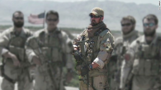 lead dnt tapper lone survivor film_00005926.jpg