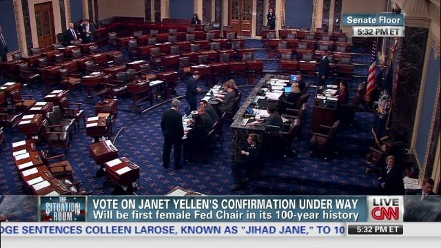 exp Liz Cheney Situation Room panel _00002001.jpg