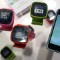 wearable-filip-kids-watch