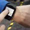 wearable-qualcomm-watch