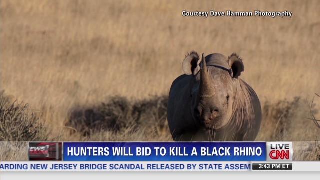 exp pacelle black rhinos_00023628.jpg