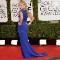 03 golden globes red carpet - Nancy O'Dell