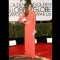 13 golden globes red carpet - Louise Roe