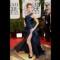 18 golden globes red carpet - Amber Heard